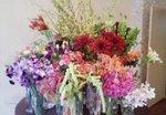 花や.jpg