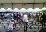 松本イベント-2.jpg